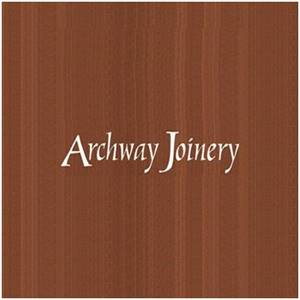 Archway Joinery Ltd