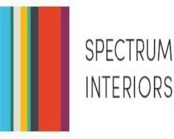 Spectrum Interiors Limited