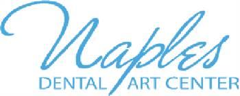 Naples dental Art center