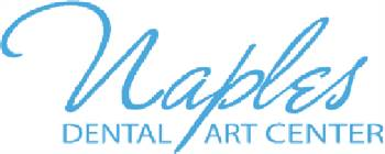 Naples dental Art center