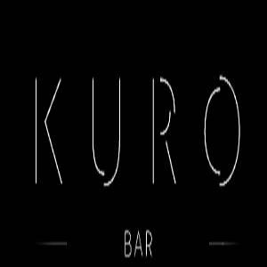 Kuro Kitchen & Bar