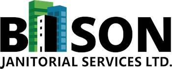 Bison Janitorial Services Ltd