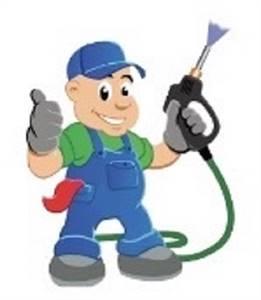 Adams Pressure Cleaning