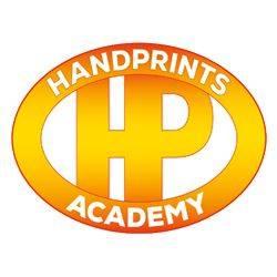 Handprints Academy