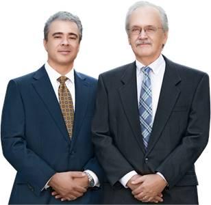 Lynchburg VA Personal Injury Attorneys- Randall J. Trost, P.C.