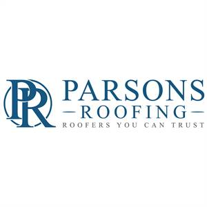 Parsons Roofing