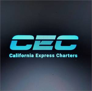California Express Charters