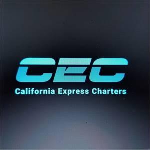California Express Charters
