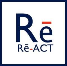 React Workout