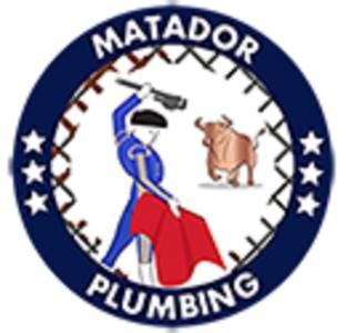 Matador plumbing