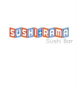 Sushi-Rama Fitzsimons Aurora