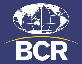 BCR Australia Pty Ltd
