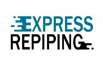 Express Repiping
