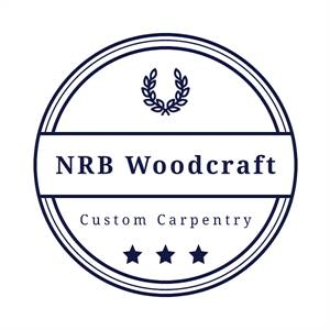 NRB Woodcraft