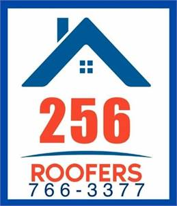 256 Roofers