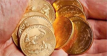 First National Bullion & Coin