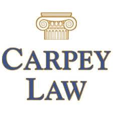 Carpey Law