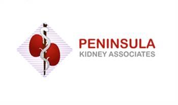 Peninsula Kidney Associates