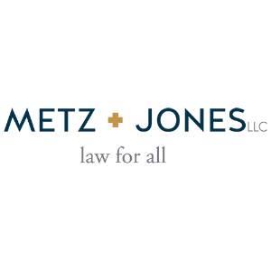 Metz + Jones LLC