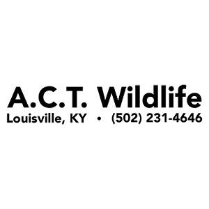 ACT Wildlife Services