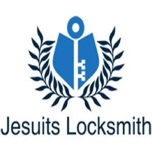 Jesuits Locksmith
