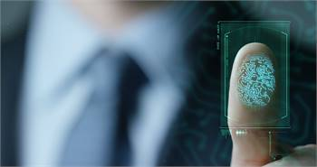 Biometric Security System Chicago | Biometric Access Control