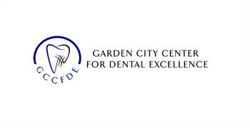 Dentist Garden City NY, Cosmetic Dentistry, (516) 400-6587