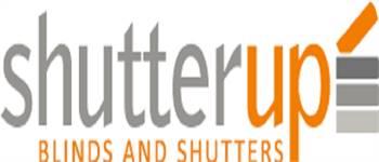 Shutterup Blinds and Shutters