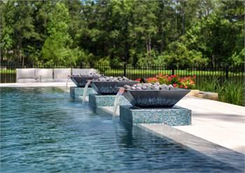 Aquaman Pool Service Upland