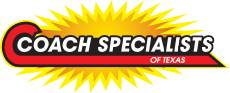 Coach Specialist of Texas - Mansfield