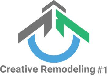 Creative Remodeling One