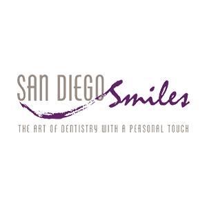 San Diego Smiles