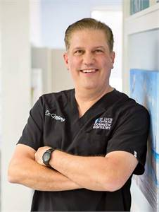 Dentist Port St. Lucie FL, Cosmetic Dentistry, (772) 905-3423