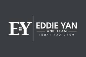 Eddie Yan: Award Winning Burnaby Realtor