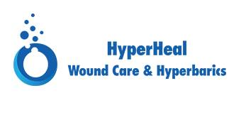 HyperHeal Wound Care and Hyperbarics – Glen Burnie