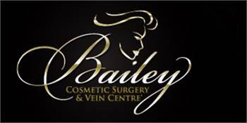Bailey Cosmetic Surgery & Vein Centré- Springfield