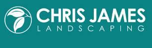 Chris James Landscaping