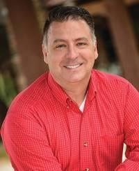 Jim Miller - State Farm Insurance Agent