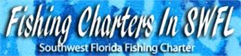 Deep Sea Fishing Charters SWFL