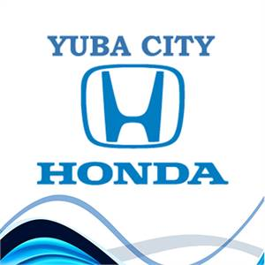 Yuba City Honda