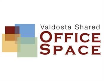 Valdosta Shared Office Space