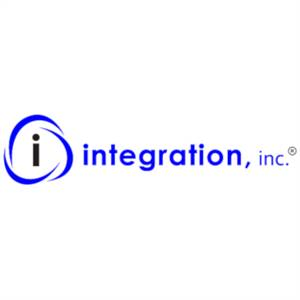 Integration, Inc
