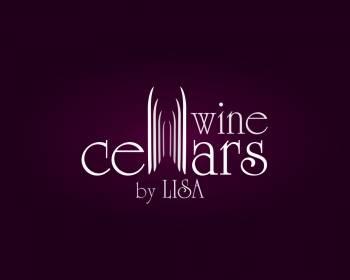 Wine Cellars by Lisa