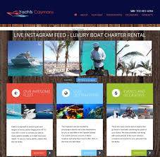 Grand Cayman Fishing Charter