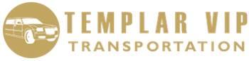Chicago illinois limo service