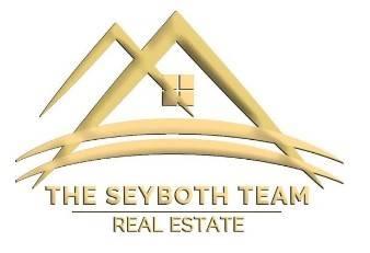 Derik Tutt - Century 21 - The Seyboth Team
