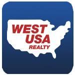 West USA Realty of Prescott