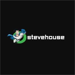 SteveHouse