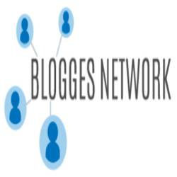 Bloggers network