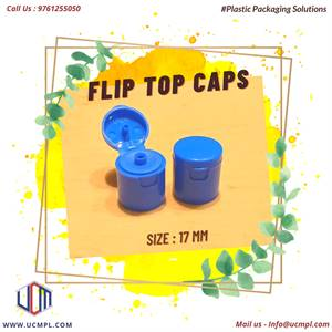 Plastic Bottle Caps Manufacturers Suppliers